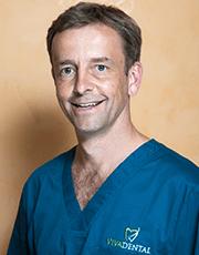 Dr. med. Swen Erfkamp, 180x230